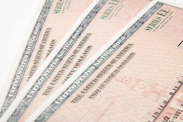 Check Us Savings Bonds Maturity