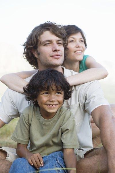 Job Description of an Adoption Counselor | Career Trend