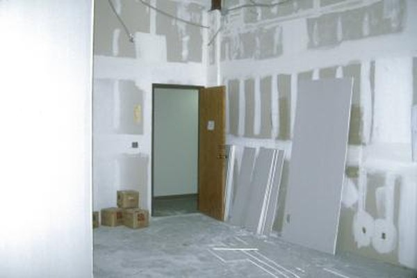 Mobile Home Interior Door Jamb Kits Html on