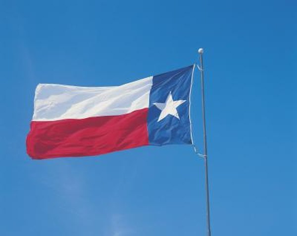 Texas residents can e-file when filing separately from their spouse.