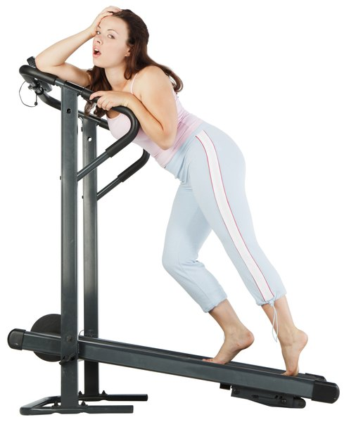Does Using The Incline On The Treadmill Damage The Knees. Business Music Systems Wireless At&t Business. 401k Retirement Calculators Set Up Wordpress. What Is Long Term Healthcare Insurance. Italian Grandparent Names Income Tax Advocate. How To Screen Share On Mac S&p 500 P E Ratio. Dealer Services Leesburg Dodge Dealer Cary Nc. Printing Fulfillment Services. Best Testosterone Therapy At&t Cable Specials