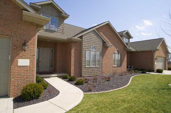 A Home Appraisal Is A Necessary Step In Home Buying Or Selling.