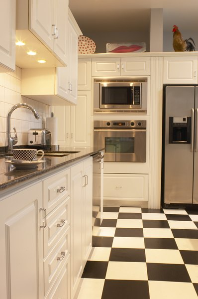 how to decorate a french quarter kitchen on a budget budgeting money