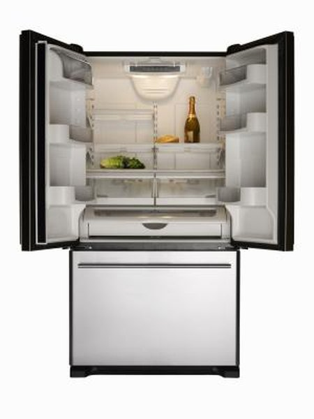 How to Decide When to Replace a Refrigerator   Home Guides