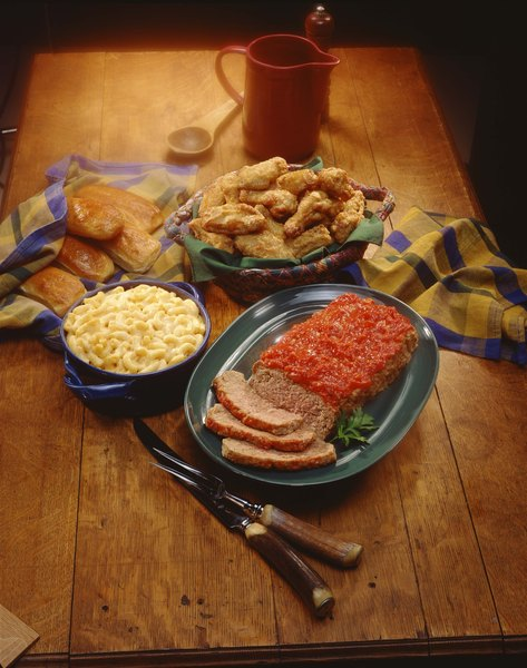O provolone é indicado para massas, carnes e omeletes