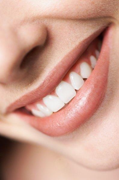 Tus labios atraen y llaman la atención todo el día, todos los días.