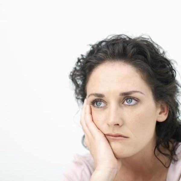 Foods That Reduce Testosterone | Get Fit - Jillian Michaels