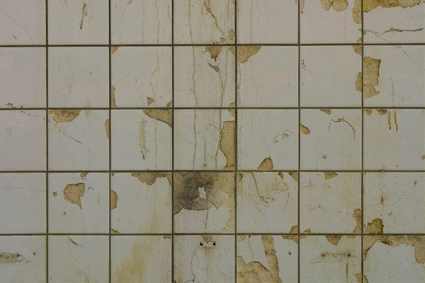 How To Replace A Broken Kitchen Floor Tile