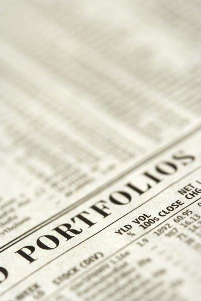 Preferred shares can help raise your portfolio returns.