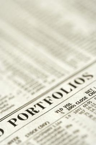 Some mutual fund portfolios contain hedge funds.