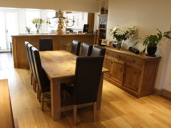 How To Identify Stickley Brothers Furniture Homesteady