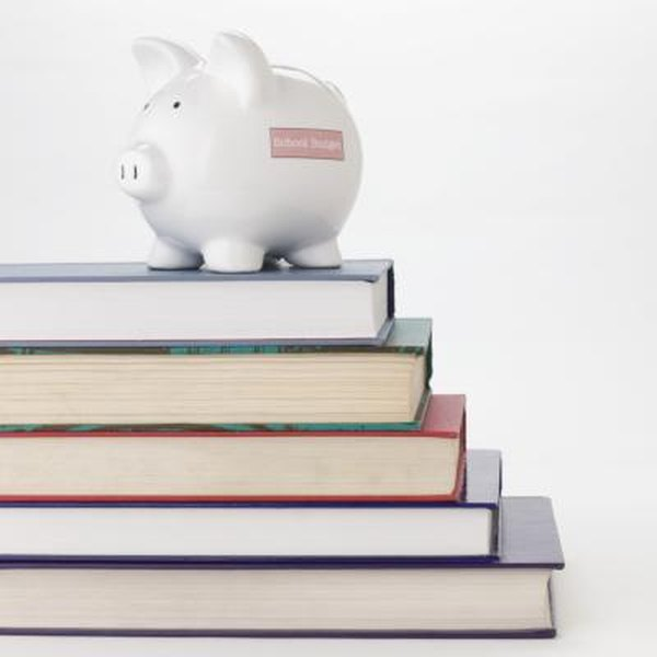 You may be able to get tax breaks while receiving a Pell Grant.