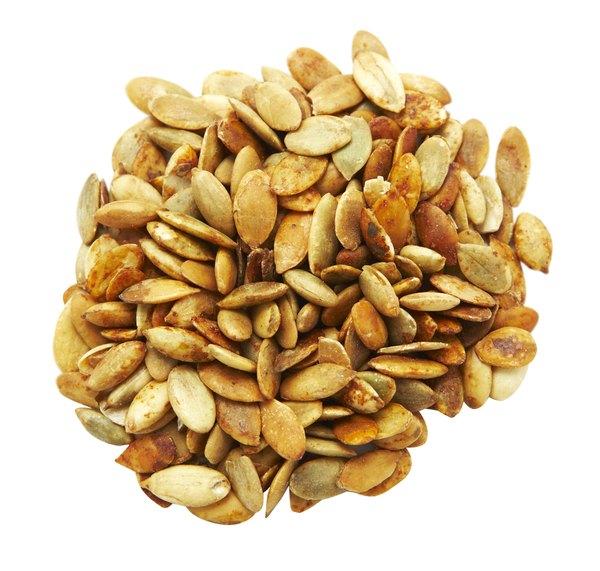 recipe: healthy pumpkin seeds [34]