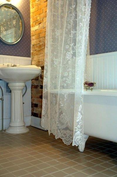 20s Bathroom Design | Home Guides | SF Gate on