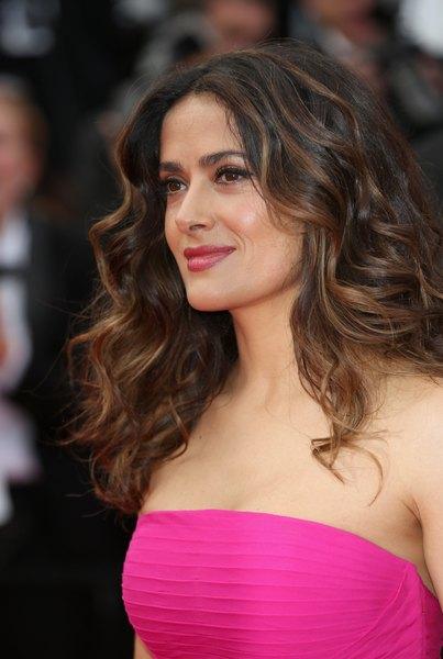 Foi a segunda atriz latino-americana a receber uma indicação ao Oscar de Melhor Atriz em Papel Principal; a primeira foi Fernanda Montenegro