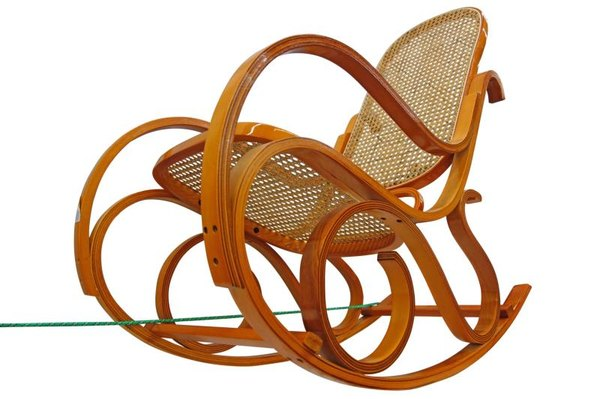 sc 1 st  Home Guides - SFGate & Bentwood Rocking Chair Repair | Home Guides | SF Gate