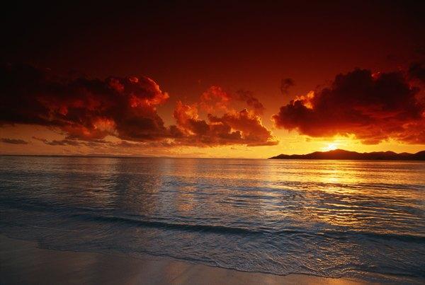 El Sol es uno de los símbolos más importantes de la masonería.
