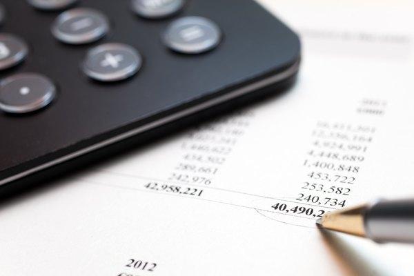 Accountant Incomes