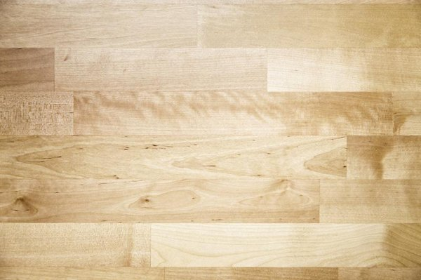 Is Birch Wood Good For Furniture Home Guides Sf Gate