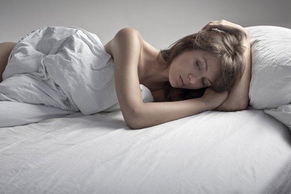 A dispareunia afeta a vida sexual dos casais