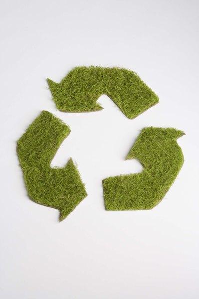 Podemos fazer mais pelo meio ambiente com simples ações