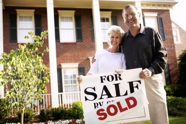Couples usually qualify for the best home loans when they both work and have good credit.