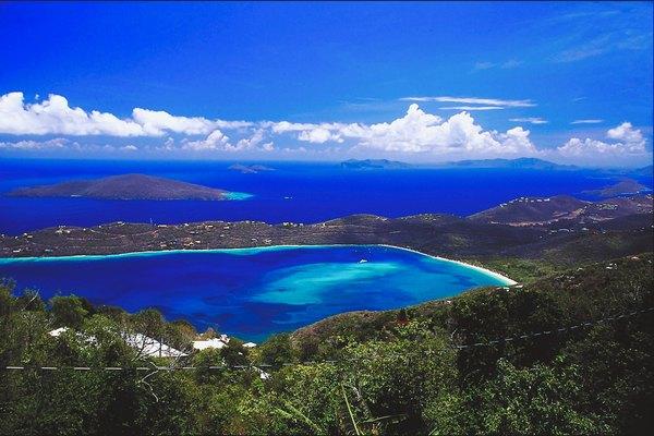 Boyacá possui paisagens naturais espetaculares