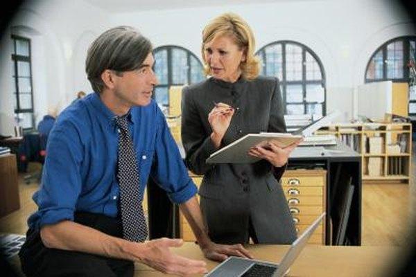 Cu les son las funciones de una secretaria como asistente for Funciones de una oficina wikipedia