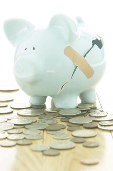If you have no alternatives, apply for a hardship withdrawal from a retirement plan.