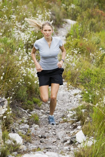 Will walking on treadmill help you lose weight image 2