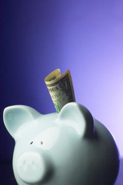 Mutual funds and 401(k) accounts are popular retirement building tools.