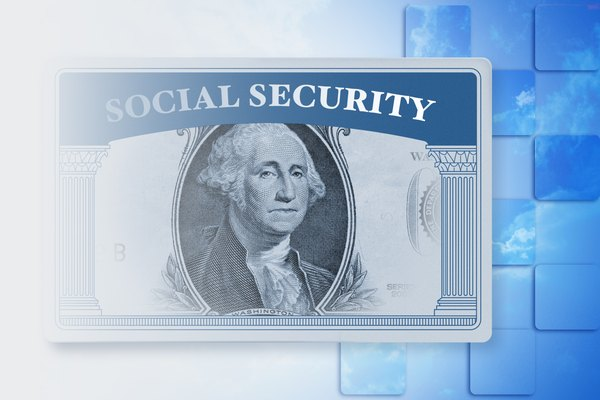 Wait as long as possible to receive Social Security to maximize your benefits.