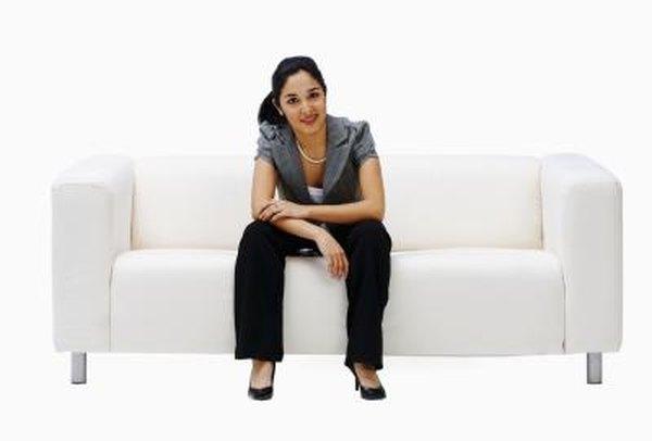 Bedroom Furniture Ideas Blog