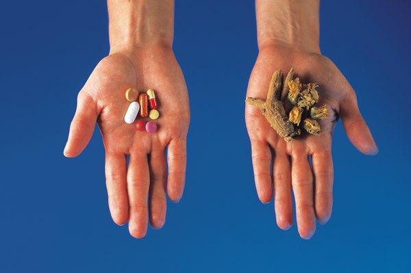 Plantas medicinas e fitoterápicos: parecidos, mas têm suas diferenças