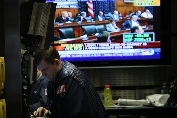 Breaking news and company earnings releases are also important pre-market trading information.