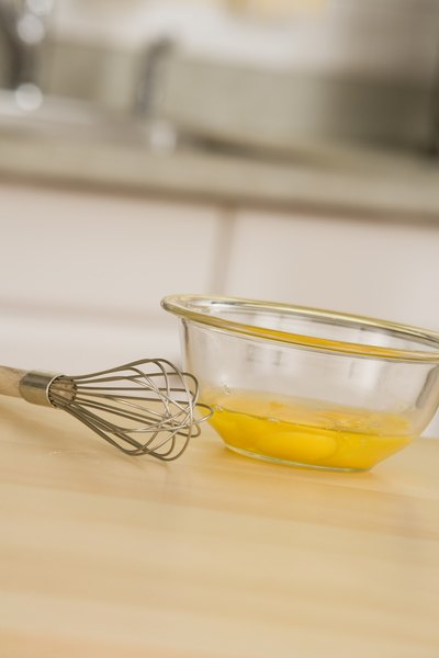 Ovos contém uma boa quantidade de vitamina D
