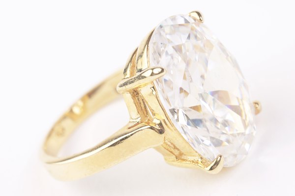 Does a diamond ring fall under homeowners insurance finance zacks homeowners insurance policies provide very limited coverage for jewelry junglespirit Choice Image