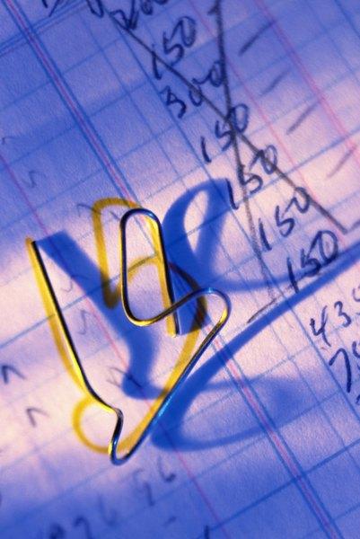 What Determines Retained Earnings? | Finance - Zacks