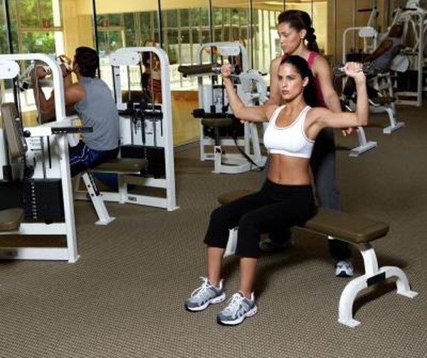Diy Workout Bench Ideas