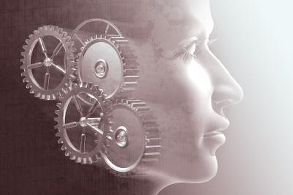 How Is Critical Thinking Related To Workplace Success Woman