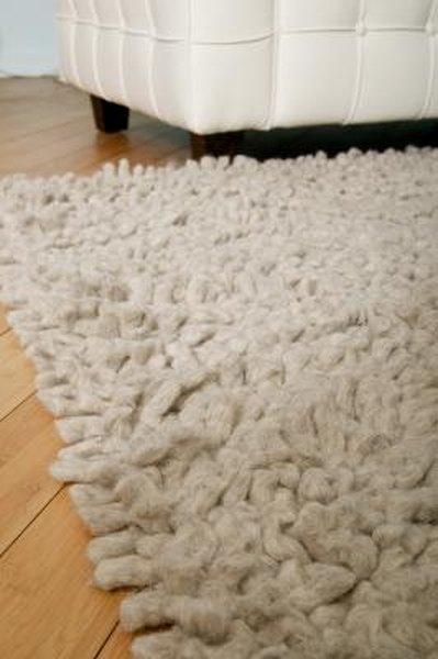 Carpet Tape That Won T Damage Hardwood Floors Carpet