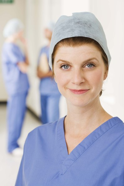 how to become an osteopathic surgeon