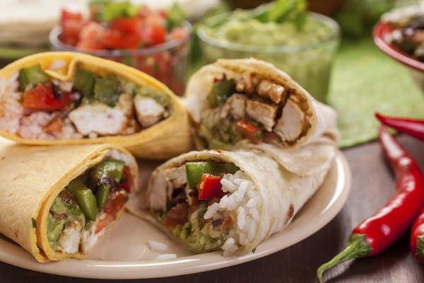 30 minutos o menos comidas libres de estr s para tu familia - Comidas para cumpleanos en casa ...