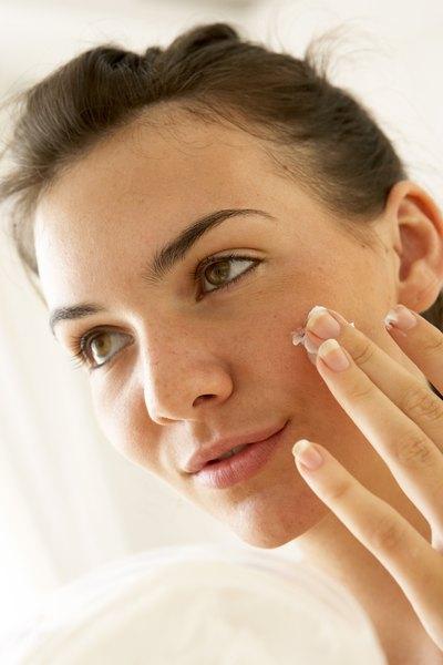 Conheça melhor sua pele e encontre os produtos ideais
