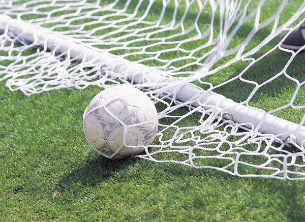 La idea es que no haya ningún tipo de dudas antes de cobrar el gol.