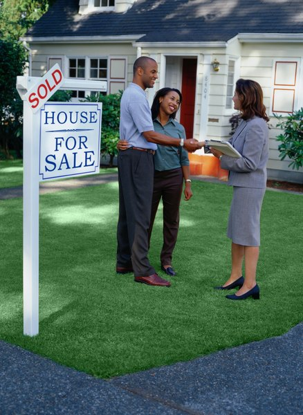Can a Seller Offer Owner Financing if They Have a Mortgage? | Home