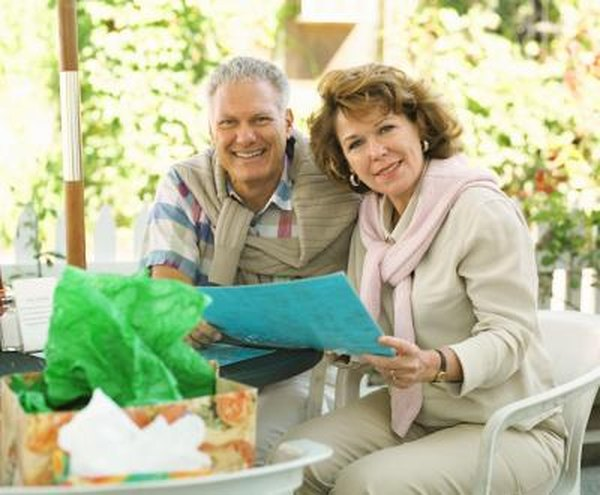 Either IRAs or annuities can give you the retirement you want if they're used wisely.