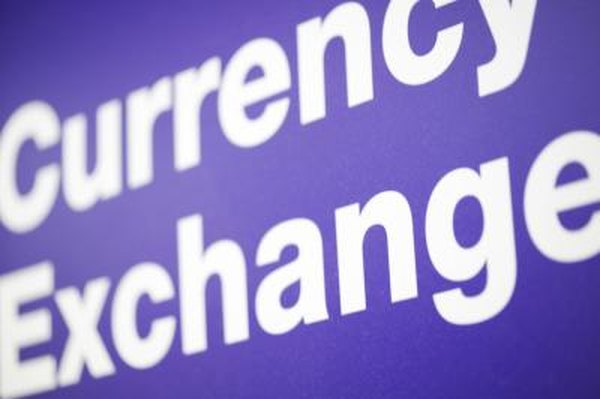 Back-testing can give currency traders confidence in new systems.