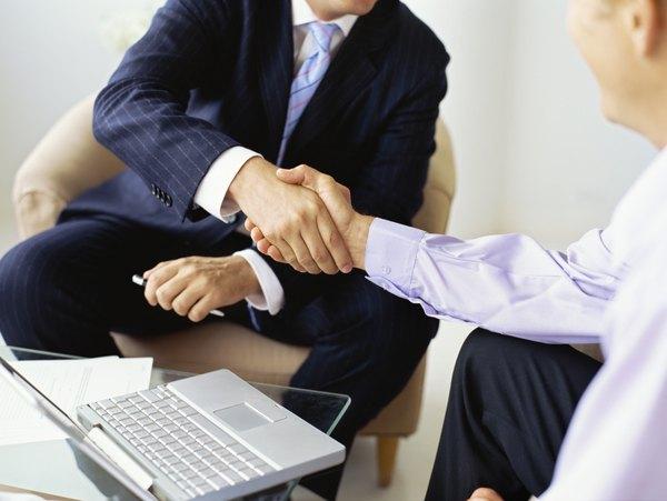 orthopedic sales rep salary