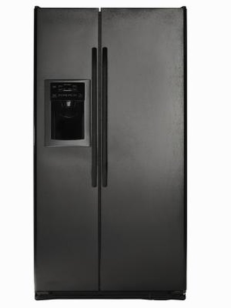 The Average Length Width Of A Kitchen Refrigerator Home Guides